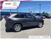 2021 Toyota RAV4 XLE (Stk: 16989) in Barrie - Image 5 of 9