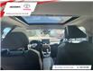 2021 Toyota RAV4 XLE (Stk: 16989) in Barrie - Image 8 of 9