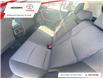 2021 Toyota RAV4 XLE (Stk: 17906) in Barrie - Image 7 of 11