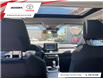 2021 Toyota RAV4 XLE (Stk: 17906) in Barrie - Image 8 of 11