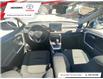 2021 Toyota RAV4 XLE (Stk: 17906) in Barrie - Image 9 of 11