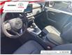 2021 Toyota RAV4 XLE (Stk: 17906) in Barrie - Image 11 of 11