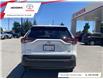 2021 Toyota RAV4 XLE (Stk: 18318) in Barrie - Image 4 of 12