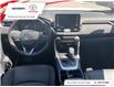 2021 Toyota RAV4 XLE (Stk: 18318) in Barrie - Image 10 of 12