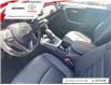 2021 Toyota RAV4 XLE (Stk: 18318) in Barrie - Image 11 of 12