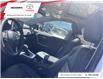 2021 Toyota RAV4 XLE (Stk: 18318) in Barrie - Image 12 of 12