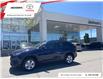 2021 Toyota RAV4 XLE (Stk: 18011) in Barrie - Image 1 of 11