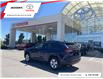 2021 Toyota RAV4 XLE (Stk: 18011) in Barrie - Image 3 of 11