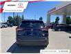 2021 Toyota RAV4 XLE (Stk: 18011) in Barrie - Image 4 of 11