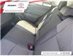 2021 Toyota RAV4 XLE (Stk: 18011) in Barrie - Image 7 of 11