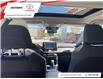 2021 Toyota RAV4 XLE (Stk: 18011) in Barrie - Image 9 of 11