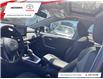 2021 Toyota RAV4 XLE (Stk: 18011) in Barrie - Image 11 of 11