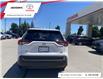 2021 Toyota RAV4 XLE (Stk: 16803) in Barrie - Image 4 of 10