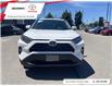 2021 Toyota RAV4 XLE (Stk: 16803) in Barrie - Image 6 of 10