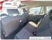 2021 Toyota RAV4 XLE (Stk: 16803) in Barrie - Image 7 of 10
