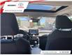 2021 Toyota RAV4 XLE (Stk: 16803) in Barrie - Image 8 of 10