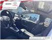 2021 Toyota RAV4 XLE (Stk: 16803) in Barrie - Image 10 of 10