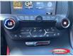 2019 Chevrolet Corvette Z06 (Stk: 21T170A) in Midland - Image 11 of 11