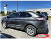 2017 Ford Edge SEL (Stk: 0312PT) in Midland - Image 4 of 4