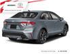 2021 Toyota Corolla SE (Stk: 11845) in Barrie - Image 3 of 9