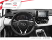 2021 Toyota Corolla SE (Stk: 11845) in Barrie - Image 4 of 9