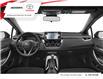 2021 Toyota Corolla SE (Stk: 11845) in Barrie - Image 5 of 9