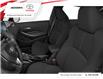 2021 Toyota Corolla SE (Stk: 11845) in Barrie - Image 6 of 9