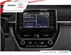 2021 Toyota Corolla SE (Stk: 11845) in Barrie - Image 7 of 9