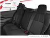 2021 Toyota Corolla SE (Stk: 11845) in Barrie - Image 8 of 9