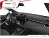 2021 Toyota Corolla SE (Stk: 11845) in Barrie - Image 9 of 9