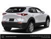 2021 Mazda CX-30 GS (Stk: 37558) in Kitchener - Image 3 of 9