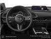 2021 Mazda CX-30 GS (Stk: 37558) in Kitchener - Image 4 of 9