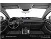 2021 Mazda CX-30 GS (Stk: 37558) in Kitchener - Image 5 of 9