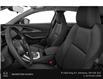 2021 Mazda CX-30 GS (Stk: 37558) in Kitchener - Image 6 of 9