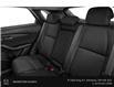 2021 Mazda CX-30 GS (Stk: 37558) in Kitchener - Image 8 of 9