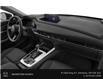 2021 Mazda CX-30 GS (Stk: 37558) in Kitchener - Image 9 of 9