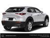 2021 Mazda CX-30 GT (Stk: 37559) in Kitchener - Image 3 of 9