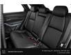 2021 Mazda CX-30 GT (Stk: 37561) in Kitchener - Image 8 of 9