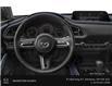 2021 Mazda CX-30 GT (Stk: 37585) in Kitchener - Image 4 of 9