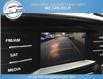 2016 Kia Sorento 3.3L EX+ (Stk: 16-93465) in Greenwood - Image 17 of 22