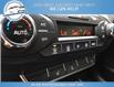 2016 Kia Sorento 3.3L EX+ (Stk: 16-93465) in Greenwood - Image 20 of 22