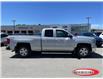 2015 Chevrolet Silverado 1500 1LT (Stk: 21T398AA) in Midland - Image 2 of 11