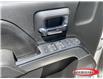 2015 Chevrolet Silverado 1500 1LT (Stk: 21T398AA) in Midland - Image 4 of 11