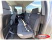 2015 Chevrolet Silverado 1500 1LT (Stk: 21T398AA) in Midland - Image 6 of 11