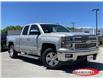 2015 Chevrolet Silverado 1500 1LT (Stk: 21T398AA) in Midland - Image 1 of 11