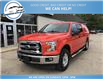 2017 Ford F-150 XLT (Stk: 17-98527) in Greenwood - Image 3 of 20