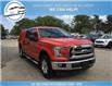 2017 Ford F-150 XLT (Stk: 17-98527) in Greenwood - Image 5 of 20