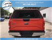 2017 Ford F-150 XLT (Stk: 17-98527) in Greenwood - Image 9 of 20