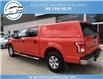 2017 Ford F-150 XLT (Stk: 17-98527) in Greenwood - Image 12 of 20