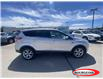 2013 Ford Escape SEL (Stk: 20T773A) in Midland - Image 2 of 10